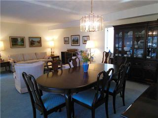 "Photo 5: 3410 ST GEORGES Avenue in North Vancouver: Upper Lonsdale House for sale in ""Upper Lonsdale"" : MLS®# V1042400"