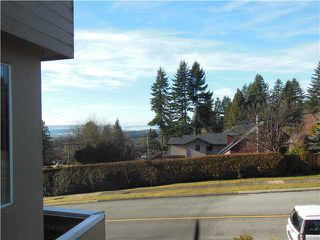 "Photo 17: 3410 ST GEORGES Avenue in North Vancouver: Upper Lonsdale House for sale in ""Upper Lonsdale"" : MLS®# V1042400"