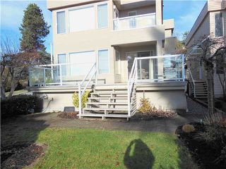 "Photo 13: 3410 ST GEORGES Avenue in North Vancouver: Upper Lonsdale House for sale in ""Upper Lonsdale"" : MLS®# V1042400"