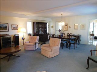 "Photo 7: 3410 ST GEORGES Avenue in North Vancouver: Upper Lonsdale House for sale in ""Upper Lonsdale"" : MLS®# V1042400"