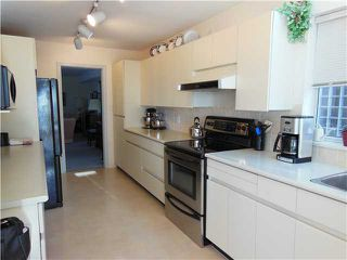 "Photo 8: 3410 ST GEORGES Avenue in North Vancouver: Upper Lonsdale House for sale in ""Upper Lonsdale"" : MLS®# V1042400"