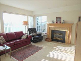"Photo 10: 3410 ST GEORGES Avenue in North Vancouver: Upper Lonsdale House for sale in ""Upper Lonsdale"" : MLS®# V1042400"