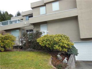 "Photo 2: 3410 ST GEORGES Avenue in North Vancouver: Upper Lonsdale House for sale in ""Upper Lonsdale"" : MLS®# V1042400"