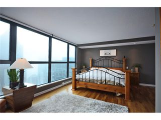 "Photo 27: 1504 1238 SEYMOUR Street in Vancouver: Downtown VW Condo for sale in ""SPACE"" (Vancouver West)  : MLS®# V1045330"