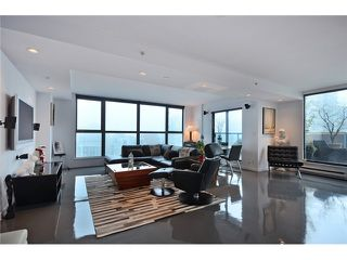 "Photo 32: 1504 1238 SEYMOUR Street in Vancouver: Downtown VW Condo for sale in ""SPACE"" (Vancouver West)  : MLS®# V1045330"