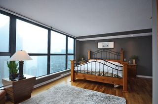 "Photo 6: 1504 1238 SEYMOUR Street in Vancouver: Downtown VW Condo for sale in ""SPACE"" (Vancouver West)  : MLS®# V1045330"