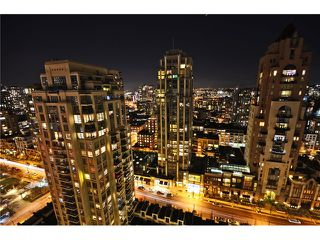 "Photo 37: 1504 1238 SEYMOUR Street in Vancouver: Downtown VW Condo for sale in ""SPACE"" (Vancouver West)  : MLS®# V1045330"