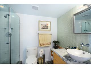 "Photo 34: 1504 1238 SEYMOUR Street in Vancouver: Downtown VW Condo for sale in ""SPACE"" (Vancouver West)  : MLS®# V1045330"
