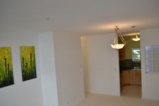 """Photo 23: 105 1333 W 7TH Avenue in Vancouver: Fairview VW Condo for sale in """"WINGATE ENCORE"""" (Vancouver West)  : MLS®# V1047981"""