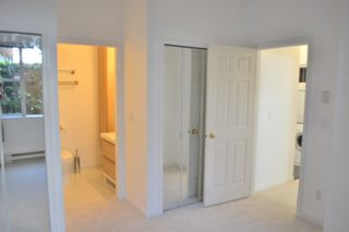 """Photo 22: 105 1333 W 7TH Avenue in Vancouver: Fairview VW Condo for sale in """"WINGATE ENCORE"""" (Vancouver West)  : MLS®# V1047981"""