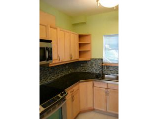 """Photo 7: 105 1333 W 7TH Avenue in Vancouver: Fairview VW Condo for sale in """"WINGATE ENCORE"""" (Vancouver West)  : MLS®# V1047981"""