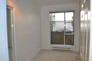 """Photo 24: 105 1333 W 7TH Avenue in Vancouver: Fairview VW Condo for sale in """"WINGATE ENCORE"""" (Vancouver West)  : MLS®# V1047981"""