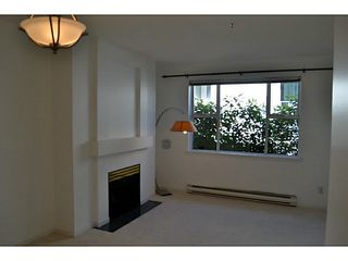 """Photo 16: 105 1333 W 7TH Avenue in Vancouver: Fairview VW Condo for sale in """"WINGATE ENCORE"""" (Vancouver West)  : MLS®# V1047981"""