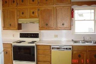 Photo 4: 3828 W 22ND AV in Dunbar: Home for sale : MLS®# V537093