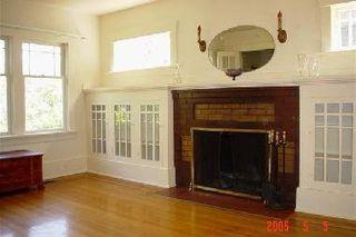 Photo 2: 3828 W 22ND AV in Dunbar: Home for sale : MLS®# V537093
