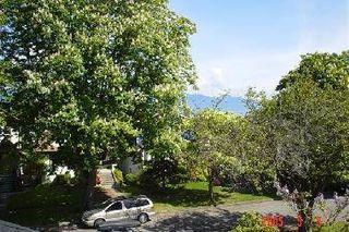 Photo 8: 3828 W 22ND AV in Dunbar: Home for sale : MLS®# V537093