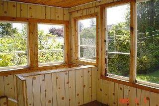Photo 7: 3828 W 22ND AV in Dunbar: Home for sale : MLS®# V537093