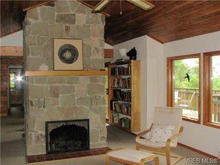 Photo 4: 140 Ensilwood Rd in SALT SPRING ISLAND: GI Salt Spring House for sale (Gulf Islands)  : MLS®# 664457