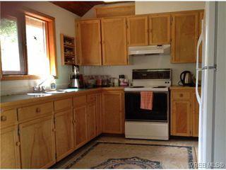 Photo 3: 140 Ensilwood Rd in SALT SPRING ISLAND: GI Salt Spring House for sale (Gulf Islands)  : MLS®# 664457