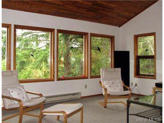 Photo 6: 140 Ensilwood Rd in SALT SPRING ISLAND: GI Salt Spring House for sale (Gulf Islands)  : MLS®# 664457