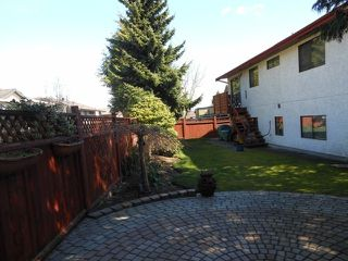 """Photo 15: 13227 66A Avenue in Surrey: West Newton House for sale in """"Pioneer Park"""" : MLS®# F1408162"""