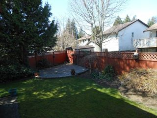"""Photo 18: 13227 66A Avenue in Surrey: West Newton House for sale in """"Pioneer Park"""" : MLS®# F1408162"""