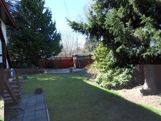"""Photo 16: 13227 66A Avenue in Surrey: West Newton House for sale in """"Pioneer Park"""" : MLS®# F1408162"""