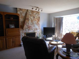 """Photo 2: 13227 66A Avenue in Surrey: West Newton House for sale in """"Pioneer Park"""" : MLS®# F1408162"""