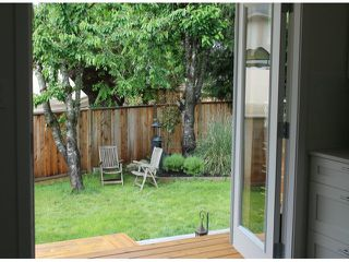 Photo 4: 22733 BALABANIAN Circle in Maple Ridge: East Central House for sale : MLS®# V1066129