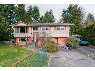 Photo 1: 13923 77A Avenue in Surrey: East Newton House for sale : MLS®# F1415758