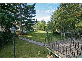 Photo 7: 39 LAKE SUNDANCE Place SE in CALGARY: Lake Bonavista Residential Detached Single Family for sale (Calgary)  : MLS®# C3635850