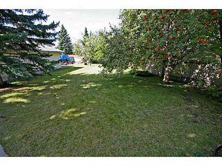Photo 5: 39 LAKE SUNDANCE Place SE in CALGARY: Lake Bonavista Residential Detached Single Family for sale (Calgary)  : MLS®# C3635850