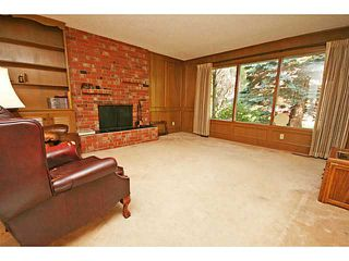 Photo 14: 39 LAKE SUNDANCE Place SE in CALGARY: Lake Bonavista Residential Detached Single Family for sale (Calgary)  : MLS®# C3635850