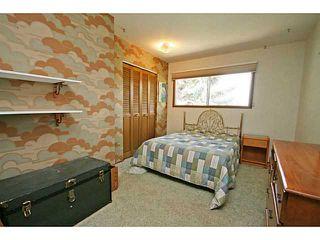 Photo 19: 39 LAKE SUNDANCE Place SE in CALGARY: Lake Bonavista Residential Detached Single Family for sale (Calgary)  : MLS®# C3635850