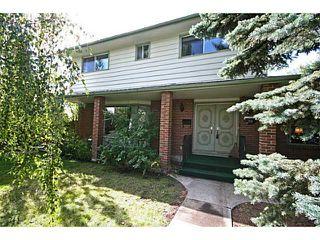 Photo 2: 39 LAKE SUNDANCE Place SE in CALGARY: Lake Bonavista Residential Detached Single Family for sale (Calgary)  : MLS®# C3635850