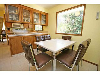 Photo 13: 39 LAKE SUNDANCE Place SE in CALGARY: Lake Bonavista Residential Detached Single Family for sale (Calgary)  : MLS®# C3635850