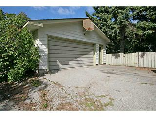 Photo 9: 39 LAKE SUNDANCE Place SE in CALGARY: Lake Bonavista Residential Detached Single Family for sale (Calgary)  : MLS®# C3635850