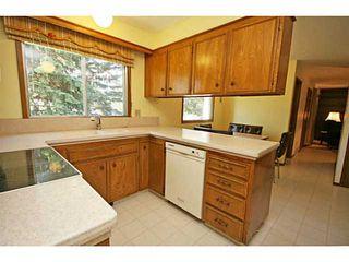 Photo 12: 39 LAKE SUNDANCE Place SE in CALGARY: Lake Bonavista Residential Detached Single Family for sale (Calgary)  : MLS®# C3635850