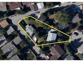 Photo 3: 39 LAKE SUNDANCE Place SE in CALGARY: Lake Bonavista Residential Detached Single Family for sale (Calgary)  : MLS®# C3635850