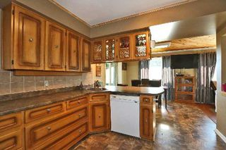 Photo 16: 371 Broadway Avenue in Milton: Old Milton House (Bungalow) for sale : MLS®# W3030781