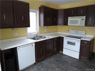 Photo 2: 27 PR305 Highway in BRUNKILD: Brunkild / La Salle / Oak Bluff / Sanford / Starbuck / Fannystelle Residential for sale (Winnipeg area)  : MLS®# 1501763