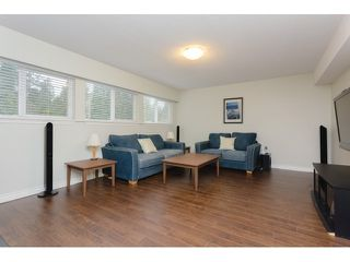 Photo 15: 4288 199A Street in Langley: Brookswood Langley House for sale : MLS®# F1435581