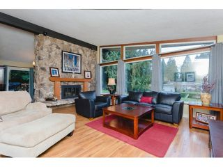 Photo 4: 4288 199A Street in Langley: Brookswood Langley House for sale : MLS®# F1435581