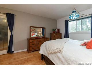 Photo 13: 10494 Jocelyn Pl in SIDNEY: Si Sidney North-East House for sale (Sidney)  : MLS®# 696335