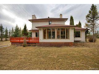 Photo 17: 68025 Deacon Road in WINNIPEG: Anola / Dugald / Hazelridge / Oakbank / Vivian Residential for sale (Winnipeg area)  : MLS®# 1506931
