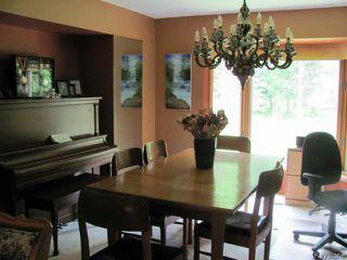 Photo 5: 68025 Deacon Road in WINNIPEG: Anola / Dugald / Hazelridge / Oakbank / Vivian Residential for sale (Winnipeg area)  : MLS®# 1506931
