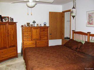 Photo 8: 68025 Deacon Road in WINNIPEG: Anola / Dugald / Hazelridge / Oakbank / Vivian Residential for sale (Winnipeg area)  : MLS®# 1506931