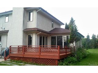 Photo 11: 68025 Deacon Road in WINNIPEG: Anola / Dugald / Hazelridge / Oakbank / Vivian Residential for sale (Winnipeg area)  : MLS®# 1506931