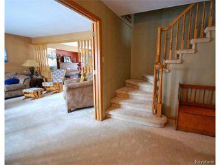 Photo 2: 68025 Deacon Road in WINNIPEG: Anola / Dugald / Hazelridge / Oakbank / Vivian Residential for sale (Winnipeg area)  : MLS®# 1506931