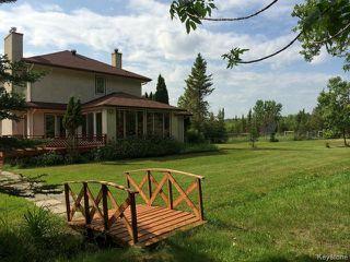 Photo 15: 68025 Deacon Road in WINNIPEG: Anola / Dugald / Hazelridge / Oakbank / Vivian Residential for sale (Winnipeg area)  : MLS®# 1506931